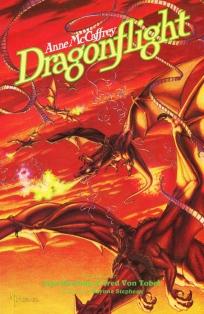 Dragonflight 2