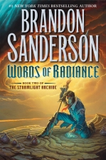 wordsofradiance_cover-1